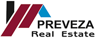 PREVEZA Real Estate